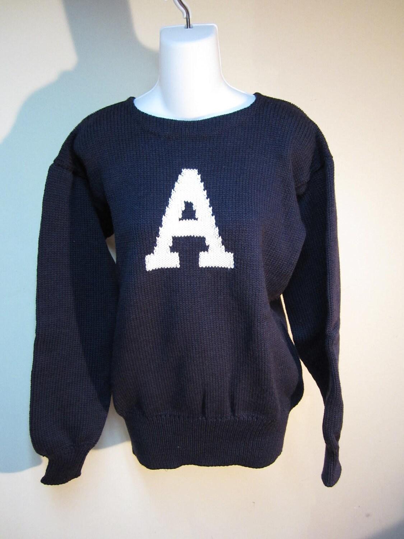mens university utah sweater