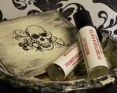 Moonlit Pomegranate Vegan Perfume Oil 10 ml