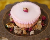 Kama Sutra Cupcake PDF