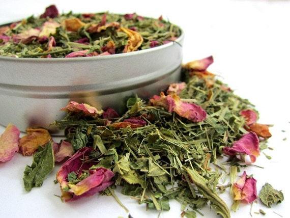 Good Morning Tea - Organic