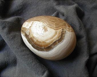 Agate Egg