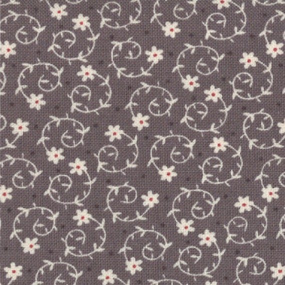 SALE - LAST ONE - Sweetwater, Hometown, Marketplace in Concrete - 7/8 Yard