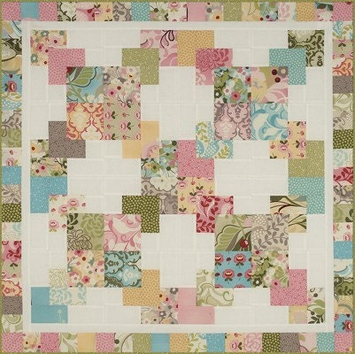 Quilt Pattern Free Charm Pack Cafca Info For