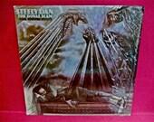STEELY DAN - The Royal Scam - 1976 Vintage Vinyl Record Album