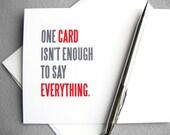Valentine Card Friend. Valentine Card Printable. DIY Valentine Card. Best Friend Valentine. Valentines Day Card. Instant Digital Download.