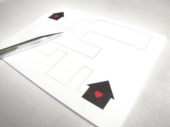 I Miss You Card. Long Distance Relationship. Printable Card. Best Friend Long Distance Card. Long Distance Friendship. Digital Download.
