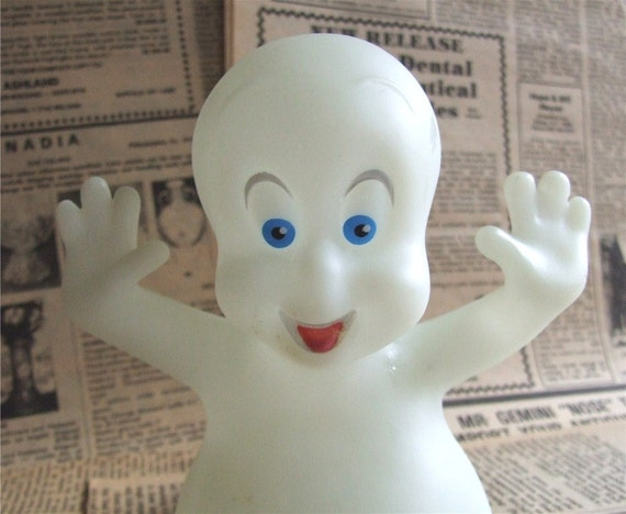 Casper The Friendly Ghost Toys 31