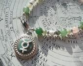 Mercury Retrograde Bracelet