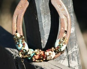 Our Lady of Guadalupe Horseshoe