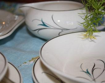 Salem China Simplicity Set
