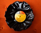 Record Bowl- The Sinatra Family Wish You A Merry Christmas (Adoption Fundraiser)