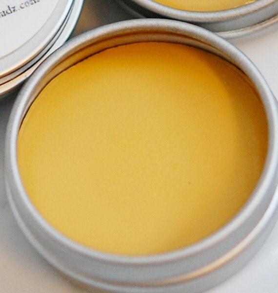Under Eye Dark Circle Concealer, All Natural ,Yellow Based, Conceal Bruises, Conceal Veins, Under Eye Concealer