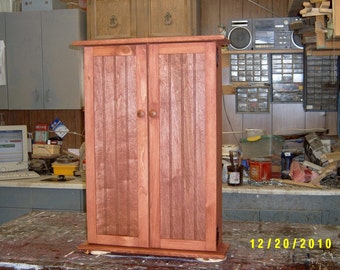 dvd cabinet custom sizes with doors free color