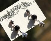 Love Horses ...  Froshjewels original earrings