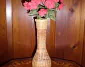 Nantucket Bud Vase