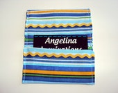 Business Card/Gift Card Case