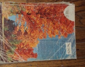 1971 Fall and Winter Sears Catalog NOW ON SALE
