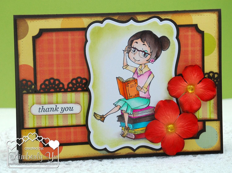 Маша, открытка для учительницы английского языка своими руками фото