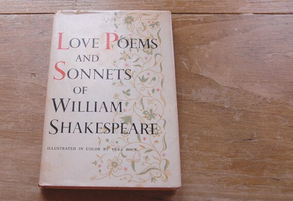Study guide for ENG1501  Sonnets  Poetry