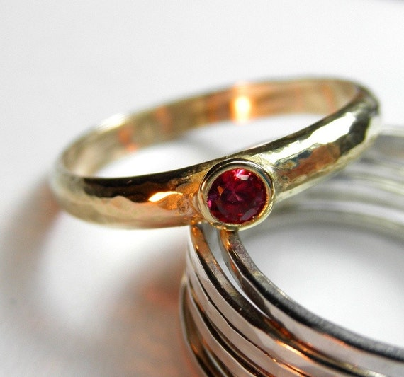 Items Similar To STOCK SALE30 DISCOUNT Use Coupon Code CHRISTMASALE201 Ruby Ring 14K