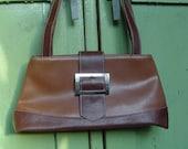S A L E  Gorgeous Vintage Purse - Handbag