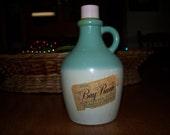 Avon 1962 Bay Rum Aftershave