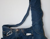 Pair o' Jeans Yoga Bag (18)