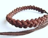Bumpy bracelet  (B152)br