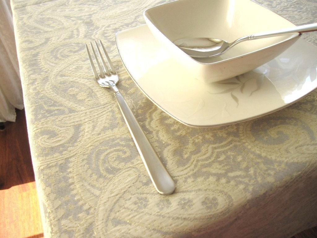 dining room tablecloth alternatives dining best home and house