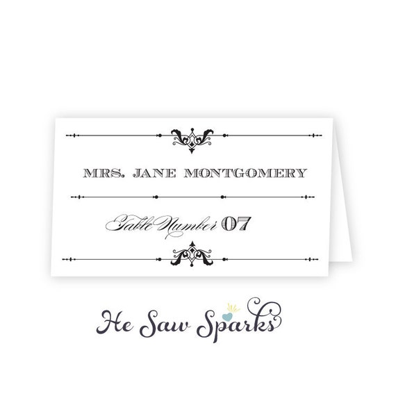 greeting cards invitation kits invitations save the dates templates