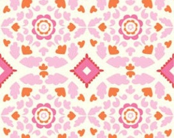 SALE 1 Yard -Dena Designs Taza Josephine for FreeSpirit