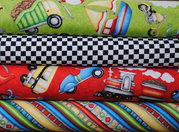 Custom listing for Terry - 2 yards total, Ship with previous order