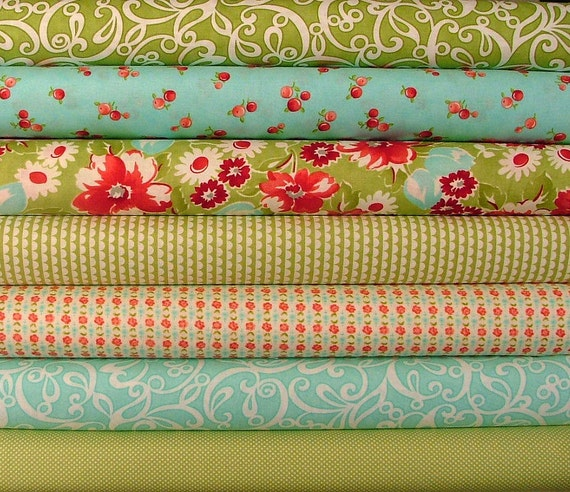 Custom listing for Maudy - 3.5 yards total