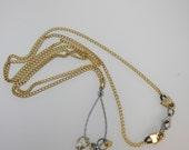 Buccanneer Necklace