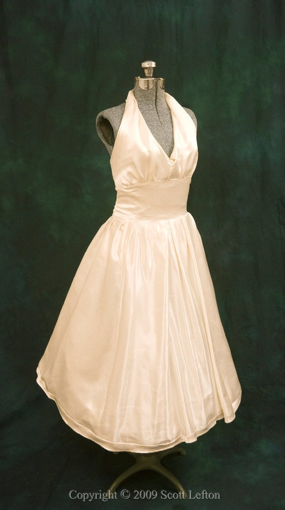 Eco Friendly Wedding Dress Eco Chic By Consciouselegance