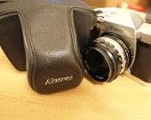 Kowa SET R2 35mm SLR Camera