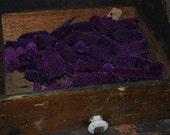 8 Oz Purple Babu
