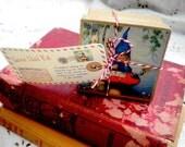 Faerie Mail Kit (Fairy Mail Kit)