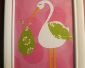 Stork 5