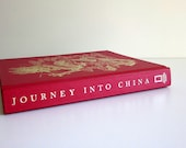 National Geographic 1982, Journey into China, Chinese culture