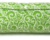 Pick a Size - Reusable Cloth Towel Roll - Pick Your Material - Reusable Paper Towel Roll - NEW MATERIAL
