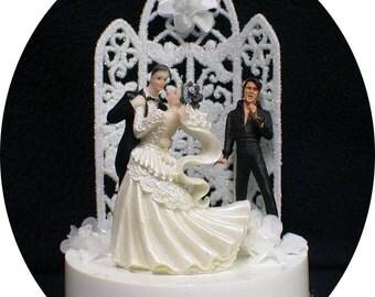 Popular Items For Las Vegas Wedding On Etsy