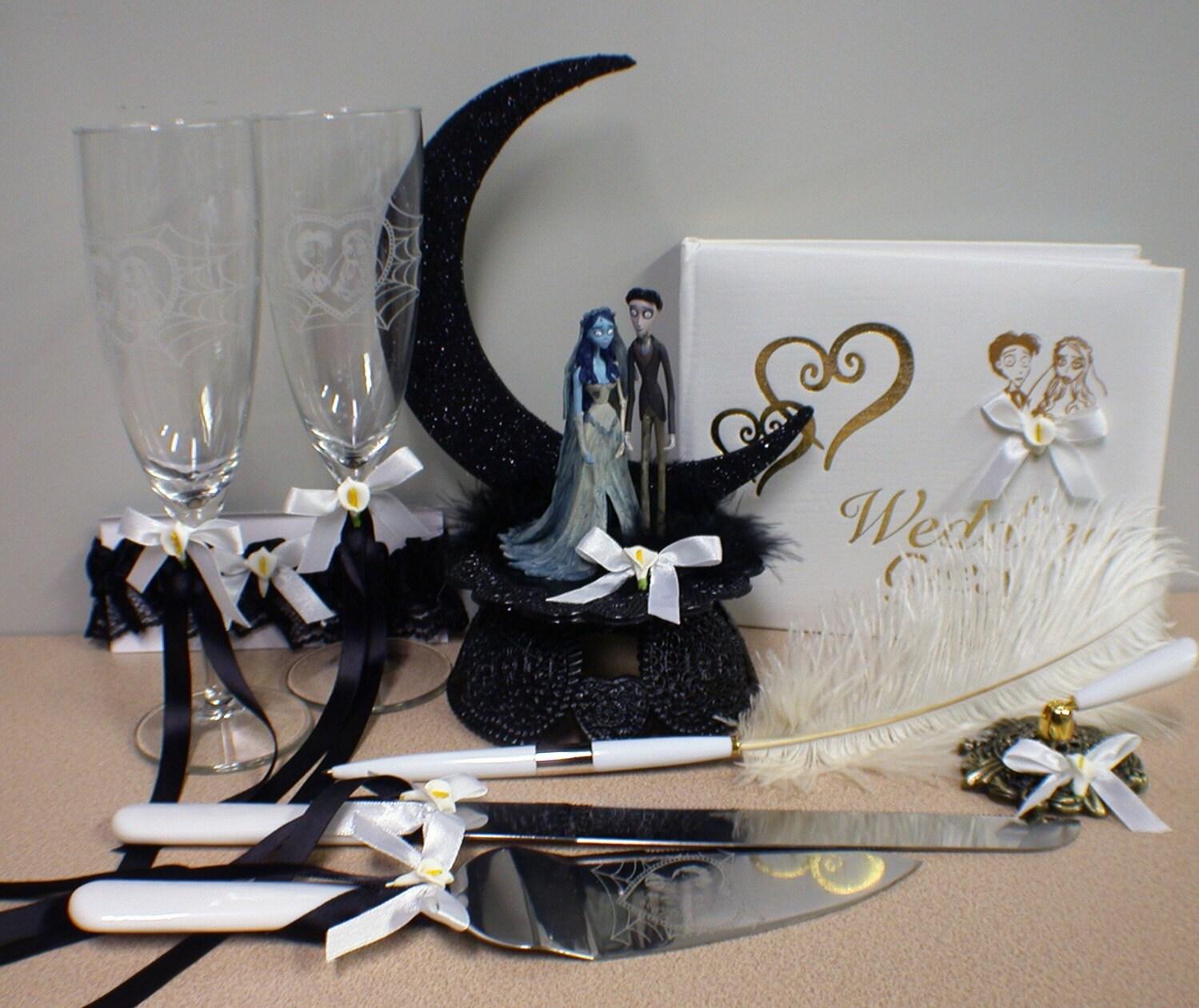 last one corpse bride wedding cake corpse bride wedding dress zoom