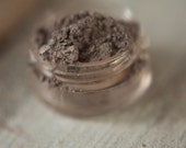 SAMPLE of Rare Find, Mineral Eye Shadow, Free Shipping