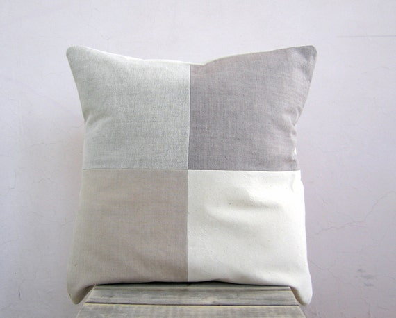 Modern Pillows Etsy : Unavailable Listing on Etsy