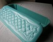 Beautiful Glove or Dresser Box