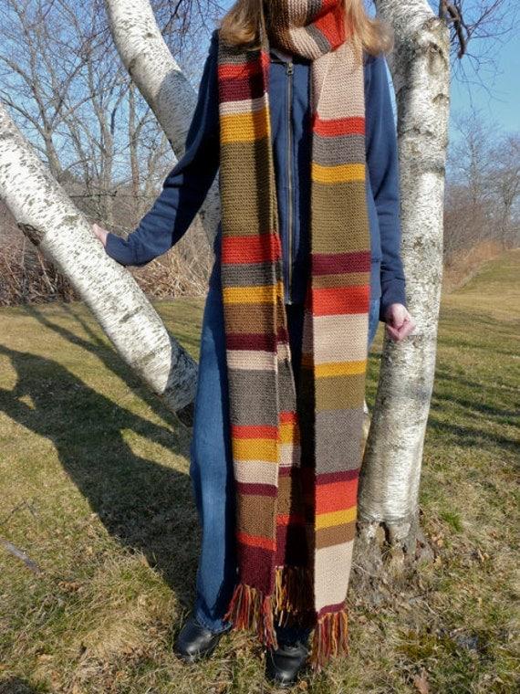 Season 12 100% Wool