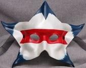 Texas Star Mask