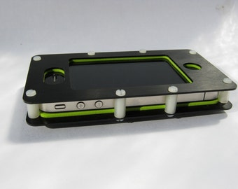 Ruggedized Case for IPhone 4 4S