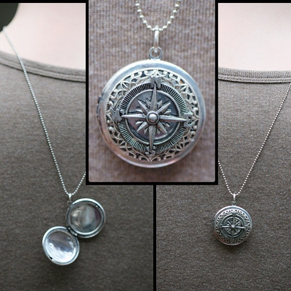 Unisex Necklace Locket Personalized Double Sided Compass. Amazing Gemstone. Moroccan Pendant. 3mm Diamond. Plain Stud Earrings. Mineral Crystal Watches. 16g Stud Earrings. Hamsa Bracelet. Real Pearl Stud Earrings